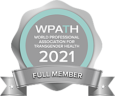 wpath-logo